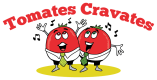 Tomates-Cravates-logo-RGB